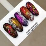 "Топ ""Star"" NEW nail solution 14ml"