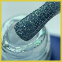 "Base""Galaxy"" NEW nail solution 14ml"