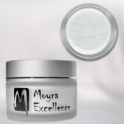 Modelējoša balta akrila pulveris 28g