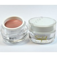 MAKE UP SOFIT 30 ML
