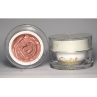 MAKE UP JELLY SOFIT 30 ML