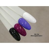 "Топ ""Star"" NEW nail solution 14ml"